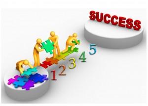 success-3