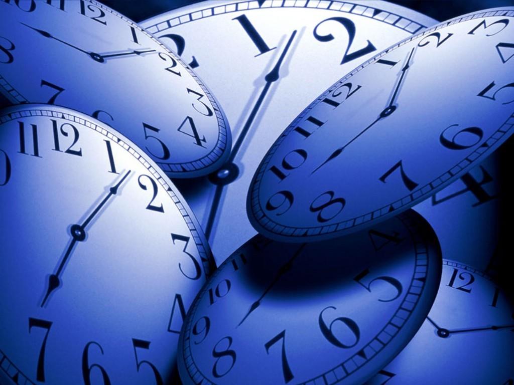 clocks-lots-of-them