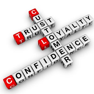 Building-Trust-with-Advertisers