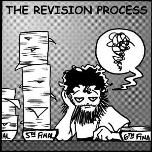 writing-cartoon-revisions