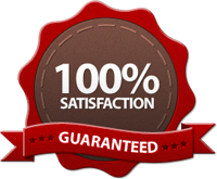 Guarantees – How to really increase your sales