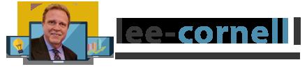 Lee Cornell's Blog