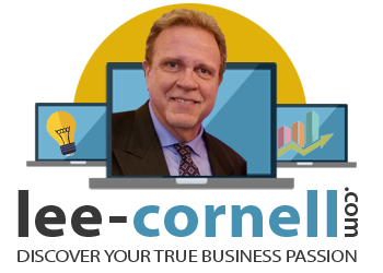 Welcome to the Lee-Cornell.com Blog