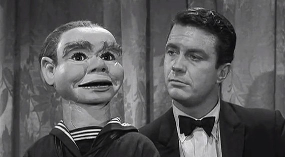 What You Can Learn About Business from the Twilight Zone