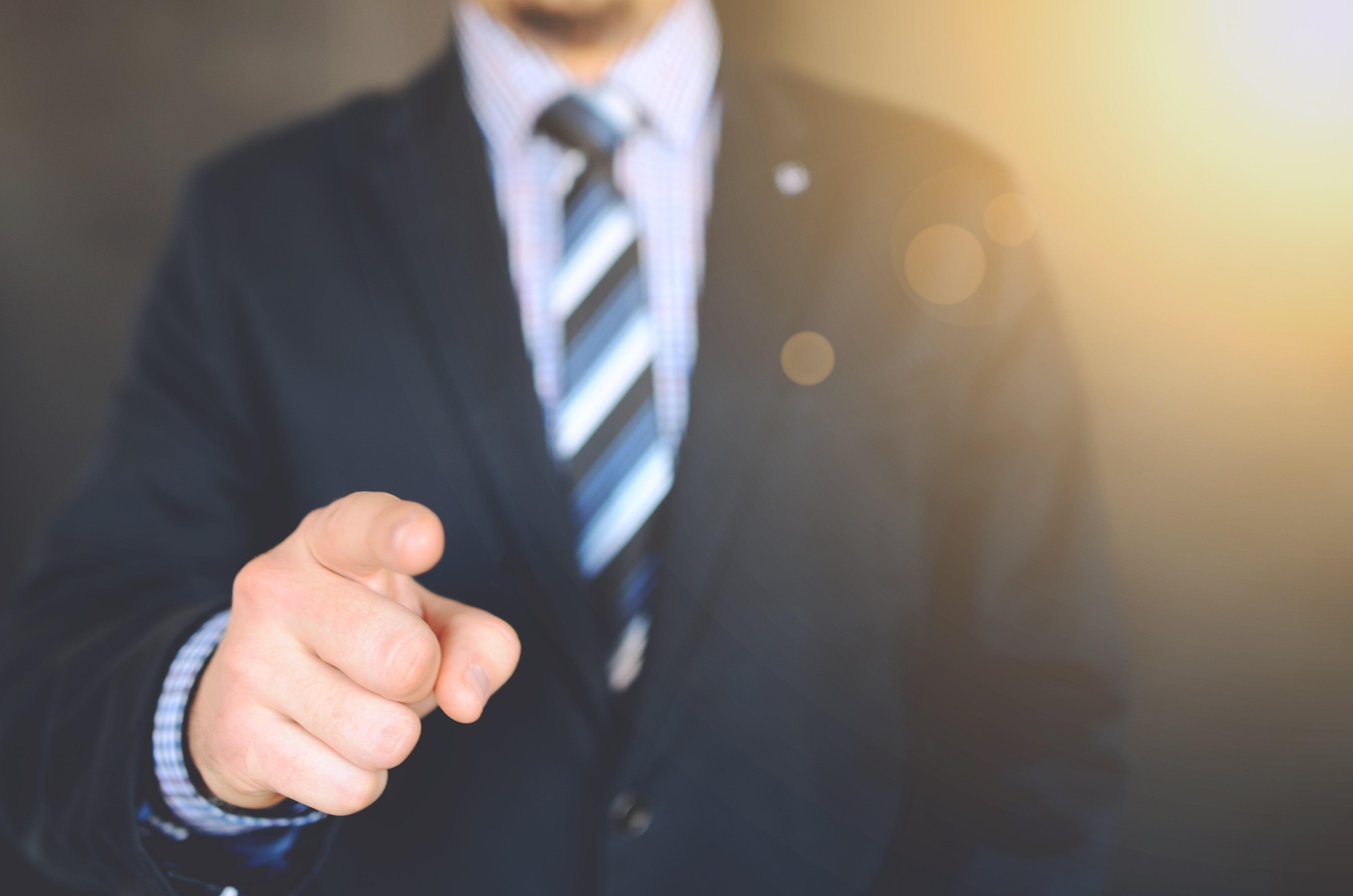 Are you really an Entrepreneur?