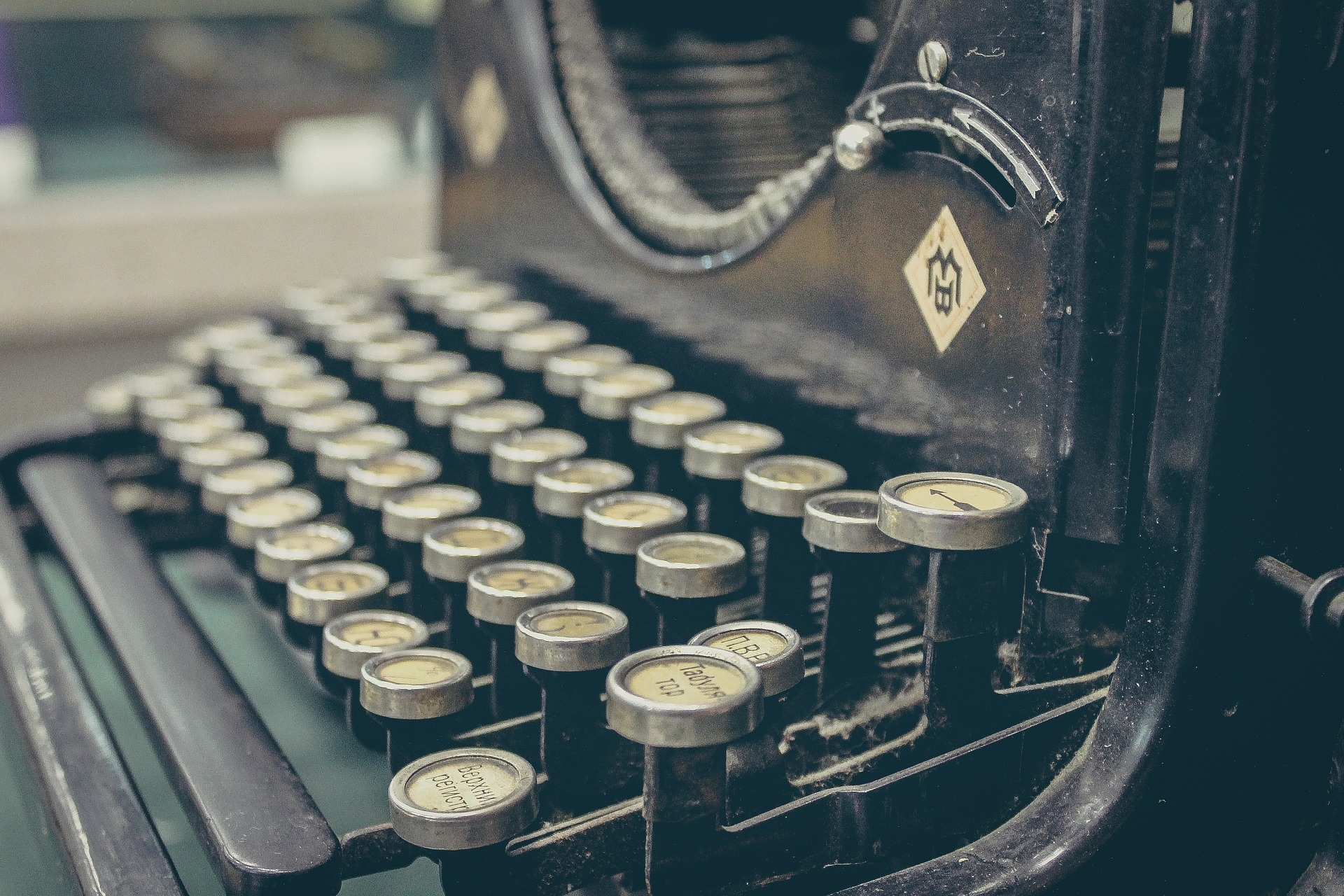 The Guide to Writing Good Articles  For Your Marketing That People Will Read