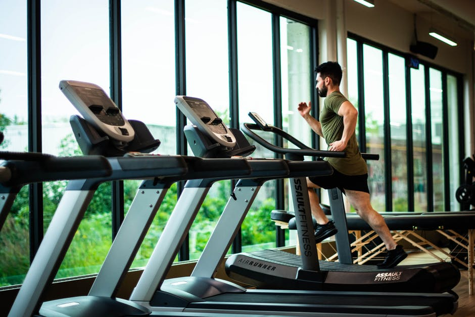 Immune System Tips #2 – How Does Exercise Help Your Immune System?