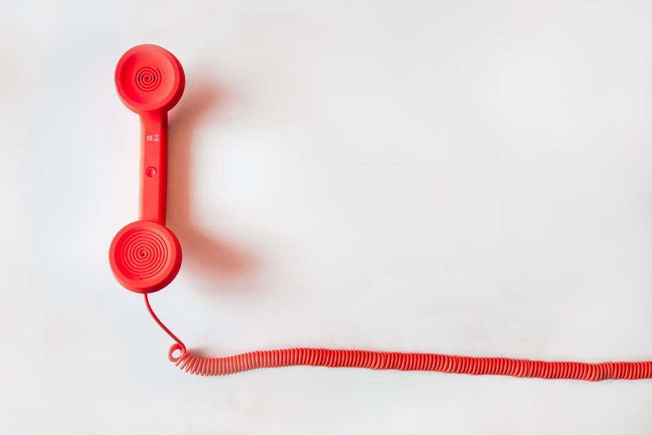 3 Biggest Cold Calling Mistakes That Trigger Rejection
